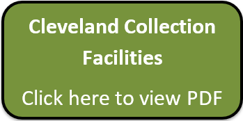 Cleveland Facilities